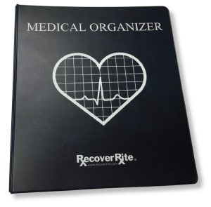 medical-organizer-new